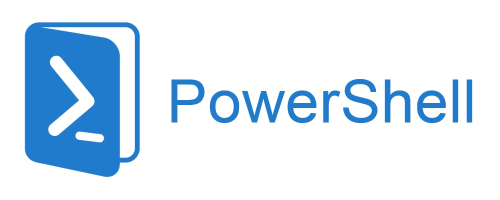 PowerShell Event Collection